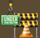 上下水道管布設工事